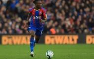 Aaron Wan-Bissaka: Hậu vệ cánh phải xuất sắc nhất châu Âu hiện nay?