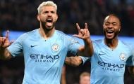 Cầu thủ tấn công nào nguy hiểm nhất Premier League hiện nay?