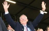 Alex Ferguson giúp Man Utd sở hữu các viên ngọc thô sáng giá hiện tại?