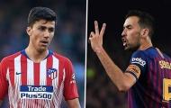 Rodrigo Hernandez: Vì sao Man City quyết tất tay cho thương vụ này?