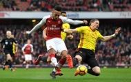 Premier League: 4 điều đáng chờ đợi cuối tuần này