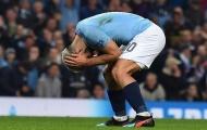 Man City 4-3 Tottenham: Thất bại đau đớn nhất của 'ông lớn' nước Anh?