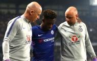 Mất đi 2 điểm, 2 ngôi sao; liệu Chelsea có kết thúc mùa giải trong Top 4?