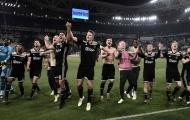 Góc nhìn: Ajax và những kiến trúc sư trưởng cho thành công tại Champions League