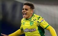 7 ngôi sao Championship hứa hẹn 'hô mưa gọi gió' ở Premier League