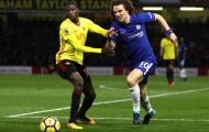 Nhận định Chelsea vs Watford: Chiến thắng sít sao cho The Blues?