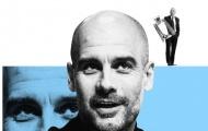 Làm thế nào để Brighton ngăn chặn Man City vô địch?