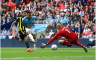 4 điểm nhấn Man City 6-0 Watford: Pep bách chiến bách thắng nhờ sơ đồ 'W'?
