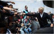Wenger: Chung kết Europa League là cơn ác mộng với fan Arsenal và Chelsea