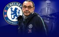Maurizio Sarri và triết lí Sarri-ball tại Chelsea: Thành công hay thất bại?