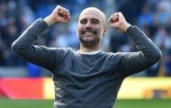 Ai sẽ vô địch Champions League mùa tới? Harry Redknapp đã có đáp án