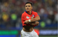 Sanchez 'cứu tinh', Chile thắng siêu kịch tính trước Colombia trên chấm 11m