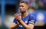 Vụ Saliba ngã ngũ, Arsenal nhắm 'người cũ' Chelsea và 3 mục tiêu