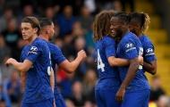 Trận tiếp theo của Chelsea diễn ra khi nào và ở đâu?