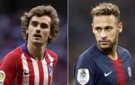 3 lý do khiến Barca sẽ nói 'không' với Neymar