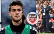 Đây! 3 điểm cộng lớn nhất khiến Emery quyết mang Rugani về Emirates