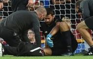 2 điểm yếu chết người của Liverpool ở trận thắng Norwich