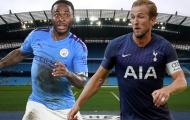 Nhận định Man City vs Tottenham: Chiến thắng 3 sao dành cho Nhà vua?