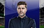 Tottenham Hotspur và sự lạc quan sau thất bại trước Newcastle