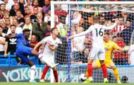 5 điểm nhấn Chelsea 2-2 Sheffield: Abraham thăng hoa, nỗi ám ảnh hàng thủ