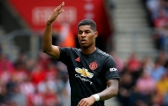 Đội hình tệ nhất vòng 4 Premier League: 'Sát thủ' Man Utd góp mặt