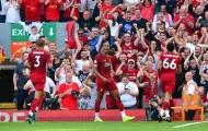 Đội hình 11 ngôi sao Premier League 'miễn phí' mùa hè năm sau