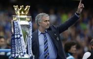 Top 10 HLV xuất sắc nhất lịch sử Premier League