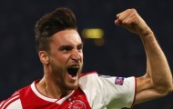 Nhắm đến đồng hương Messi, Barca nhận báo giá từ Ajax