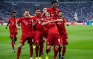 5 lý do để tin Bayern 'quật ngã' Tottenham: Siêu họng pháo hạng nặng