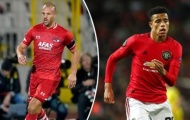 Nhận định AZ Alkmaar vs Man United: Quỷ đỏ tiếp tục sa lầy?