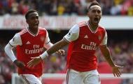 Man Utd và Arsenal, ai sẽ kết thúc năm ở vị trí cao hơn? Simon Jordan có đáp án