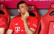 Liverpool được khuyên mua 1 người: 'Cậu ấy di chuyển không bóng thật phi thường'