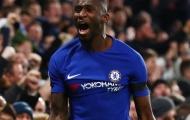 Chelsea sẽ mạnh thế nào khi thoát khỏi án cấm chuyển nhượng?