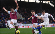 Hat-trick hoàn hảo, Pulisic 'một tay' đem về thắng lợi cho Chelsea