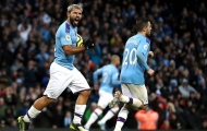 Kyle Walker 'một tay' giúp Man City giành trọn 3 điểm trước Southampton