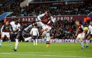 Mane bùng nổ, Liverpool ngược dòng nghẹt thở trước Aston Villa
