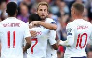 Tam Sư và 3 sơ đồ 'trong mơ' chinh phục EURO 2020