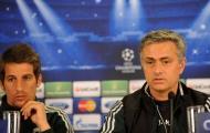 10 bản hợp đồng thất bại nhất của Mourinho