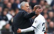 TRỰC TIẾP West Ham 2-3 Tottenham: 3 điểm đầu tiên cho Mourinho (KT)