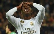Chelsea vượt mặt Man Utd, Arsenal, dẫn đầu cuộc đua đón 'quái thú trẻ' của Real