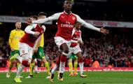 Nhận định Norwich City vs Arsenal: 3 điểm đầu tiên cho kỷ nguyên mới?