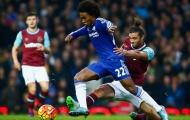 Nhận định Chelsea vs West Ham: Đối thủ khủng hoảng, The Blues có 3 điểm?