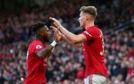 Man Utd đếm ngày chia tay 'công thần Mourinho': Hệ quả là gì?