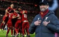 Jurgen Klopp gia hạn với Liverpool: 'Cơn ác mộng' với cả Premier League!