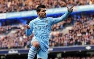 10 chữ ký nổi bật nhất Premier League một thập kỷ qua