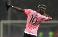 Top 10 bản hợp đồng đáng chú ý nhất của Juventus thập niên qua