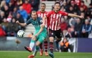 Nhận định Southampton vs Tottenham: Khởi đầu cho tham vọng Top 4