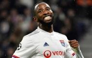 Man Utd, Chelsea săn tiền đạo top đầu Ligue 1: Xuất hiện 'kẻ phá đám'