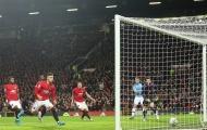 5 điểm nhấn Man United 1-3 Man City: 'Thủ phạm' chính Ole; Sơ đồ lạ của The Citizens