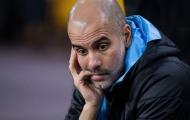 Man City và lịch thi đấu khốc liệt: 'Tử địa' với Pep Guardiola